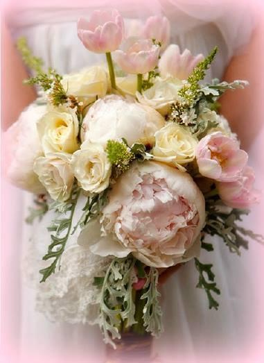 Pour un beau Mariage ♣ ♣ ♣ ♣
