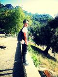 Photo de mdn97