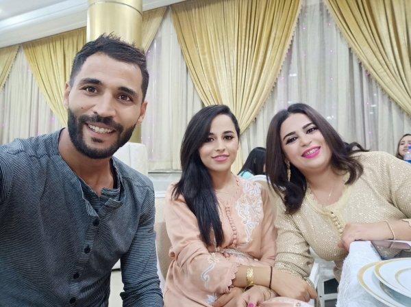 3arasiya time 😍😍