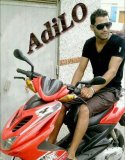 Photo de adil1hajjam