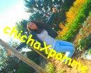 Photo de chichaXpomme