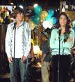 Photo de highschoolmusical3841