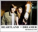 Photo de Heartland-Dreamer