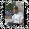 otmane-love-fes