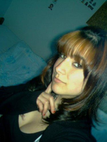 Blog de Life-me6720
