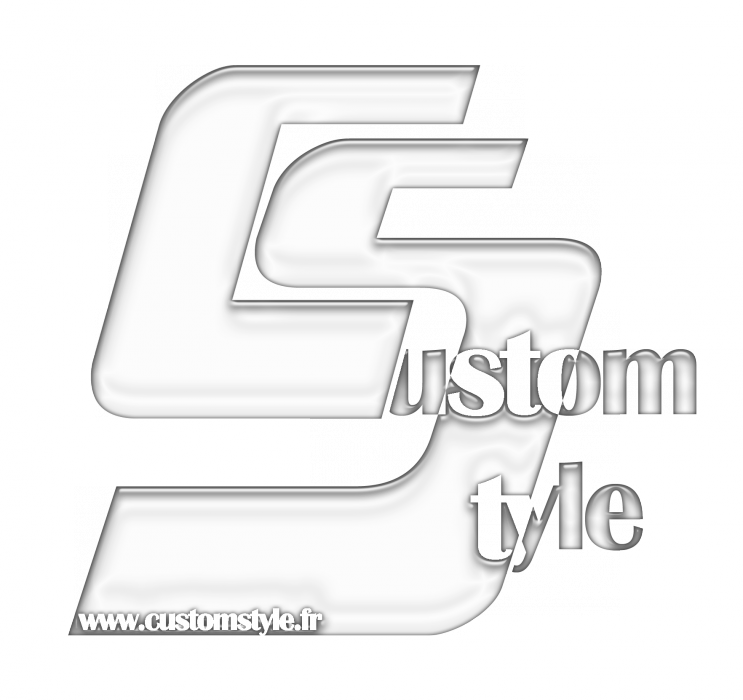 Blog de Cs--CustomStyle