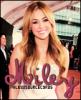 MileyxSourceCyrus