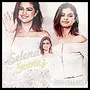 Photo de Gom-Selena