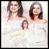 Gom-Selena