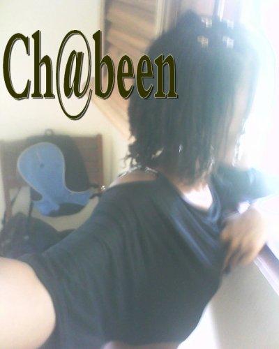 Blog de Chaabe2nn