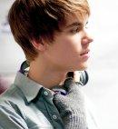 Photo de Justin-Bieber-story-FR