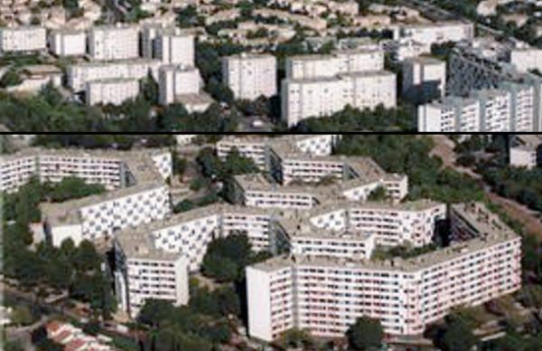 La Deveze (ZFU)