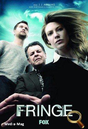 # 1 - Zoom sur Fringe : La clef de leur succès .