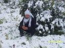 Photo de ahmed-bardad