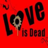 Capitalisme agresseur de l'amour