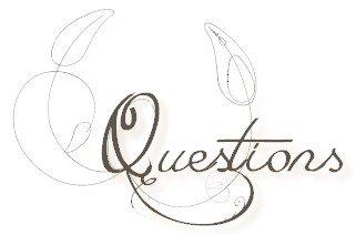 Générique - Sommaire - Tagues & Questions