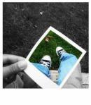 Photo de soso-01