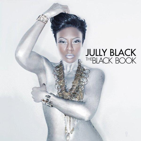 Blog de bl4ck-is-b4ck - Page 28 - Black is back = Black