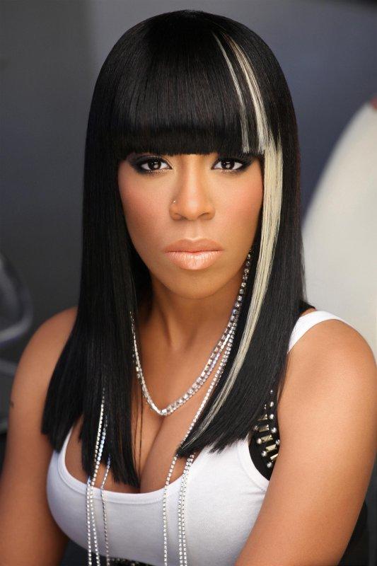 K.Michelle