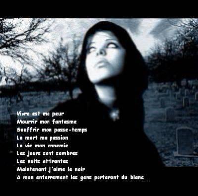 1 poeme
