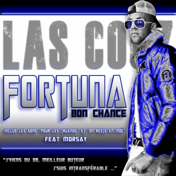 Fortuna / AU CLAIR DE LA LUNE / NOUVEAU ! Extrait du prochain album Fortuna !! (2012)