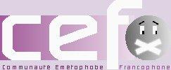 La Communauté Emetophobe Francophone