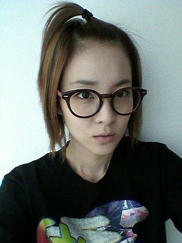 Me2day Dara - 20/12/10