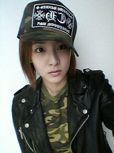 Me2day Dara - 23/12/10
