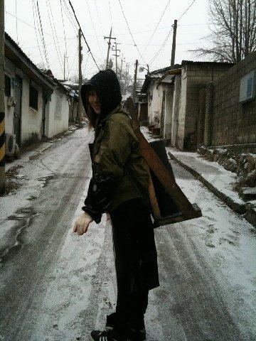 Me2day Dara - 29/12/10
