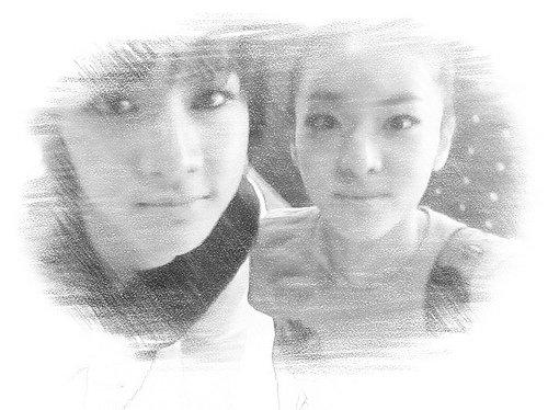 Me2day Dara - 03/01/11