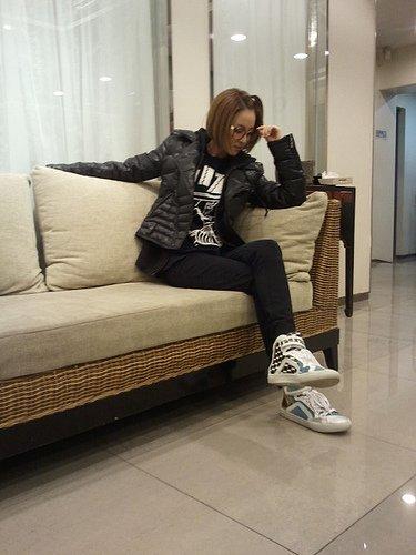 Me2day Dara - 30/01/10