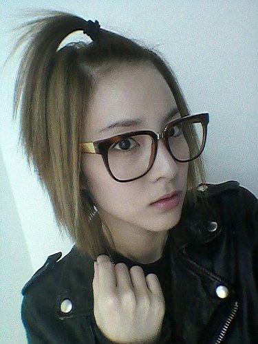 Me2day Dara - 08/02/11