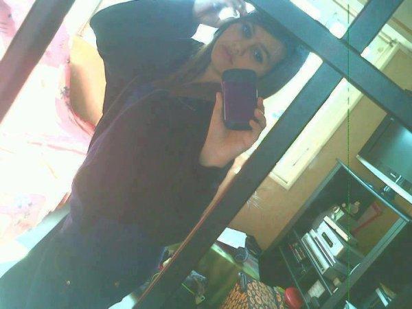 »Gaardee Laa Shweep'S Sheerye T'Maariveraa Jaamaais Aaah Laa Sheeville ;)  K (..) ♥