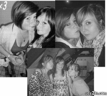 Summer 2011 <3
