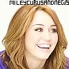 MileyCyrusandNews