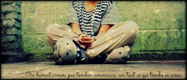~Photo ♥
