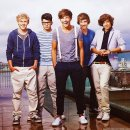 Photo de 1Direction-Fiiction