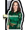 Bejo-Berenice