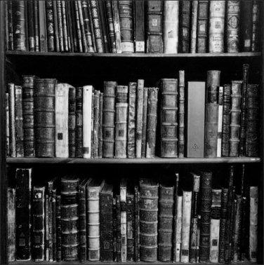 Bibliothéque Pdf