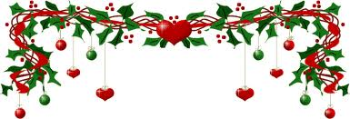 Spécialement pour vous à l'occasion de ces fêtes de Noël
