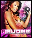 Photo de GiiRLiCiouS-OFFiCiaL