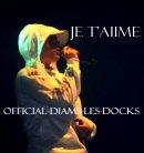 Photo de Official-Diams-Les-Docks