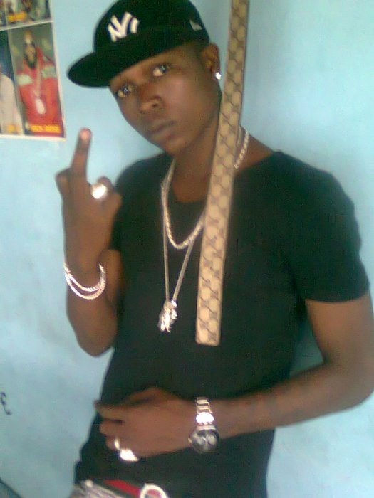 Blog de rapafricain01