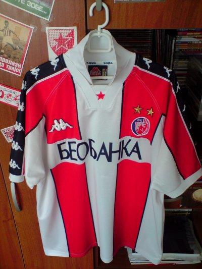 1997/98 kappa xl...4