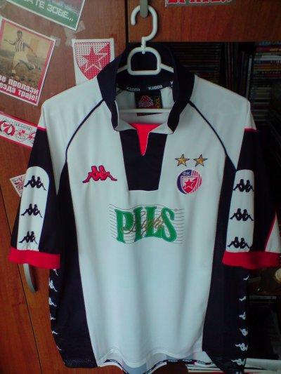 1998-2001 kappa xxl...2,5