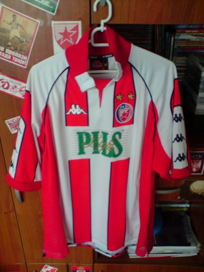 1998-2001 kappa xl...5