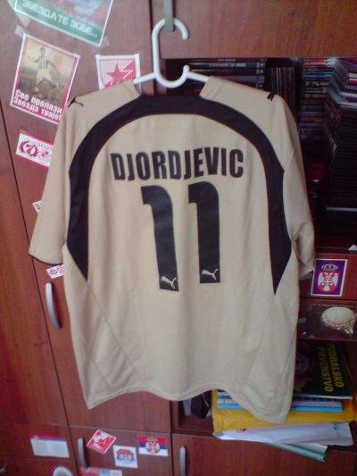 Олимпијакос 2006/07 хl...2,5...размена