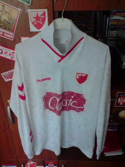 1991-1993 hummel xl...12,5