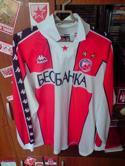 1996/97 kappa xl...7