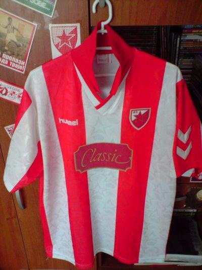 1991-1993 hummel xxl...9